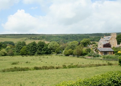 thecottage-landscape